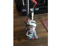 Vax Floor 2 Floor pet vacuum cleaner