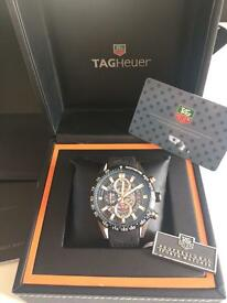 Tag Heuer watch for sale
