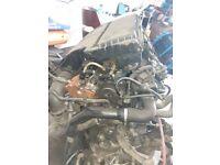 Fiat multijet engine 1.3 199a3 000