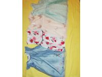 Baby girl dresses 2-3 years