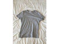 Men's clothes bundle, size small
