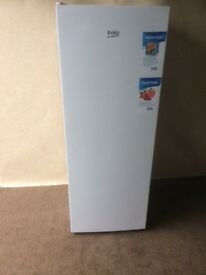 Beko Tall freezer(delivery available)