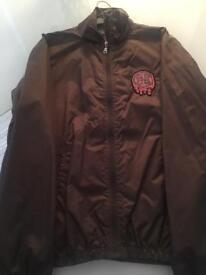 Men's Duffer jacket XL