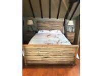 Barker & Stonehouse Charlie Range Bedroom Furniture Set