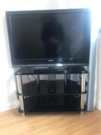 """Sony Bravia 37 """" TV"""