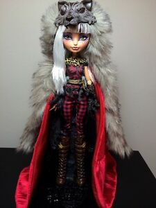 Ever After High Dolls Buy Or Sell Toys Amp Games In