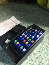Samsung S7 Edge Unlocked 32gb