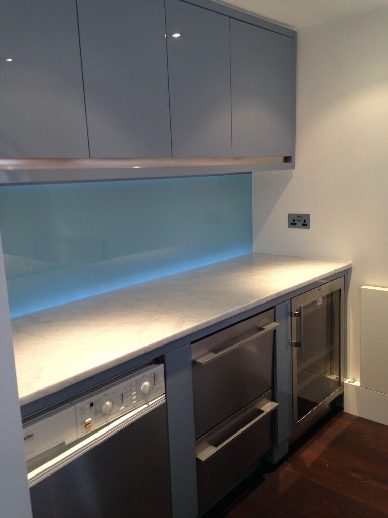 Larder Cabinet For Sale Buy Sale And Trade Ads Great Prices