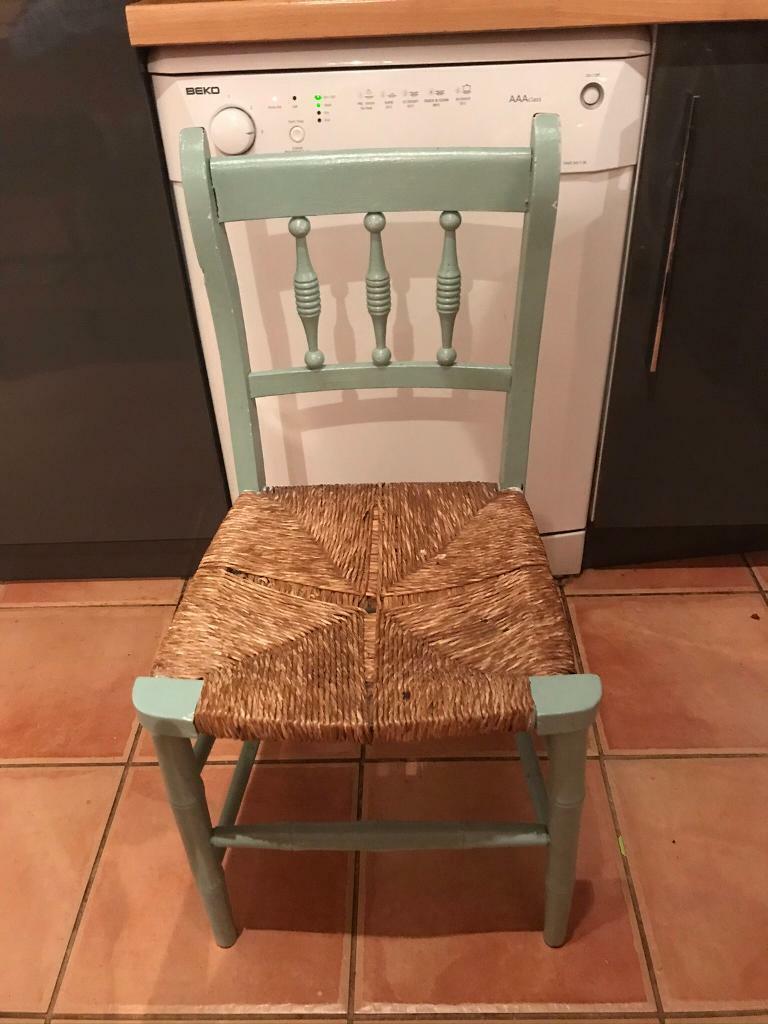 Kitchen chair  in Plympton, Devon  Gumtree