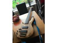 Left handed guitar | Guitars for Sale - Gumtree