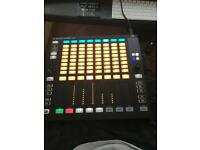 Native instruments Maschine Jam & Komplete Kontrol S25 Bundle