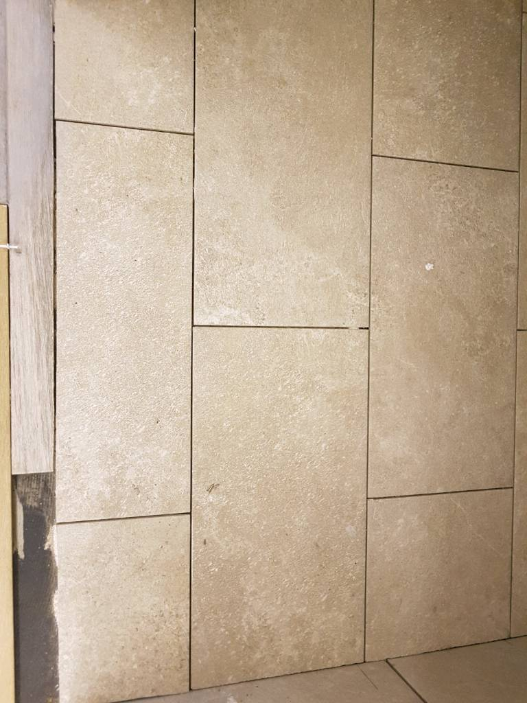 316x608 north bay noce porcelain wall and floor tiles 3m2 job lot 316x608 north bay noce porcelain wall and floor tiles 3m2 job lot dailygadgetfo Image collections