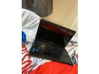 Toshiba windows 10 laptop cheap
