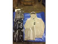 (OSCARS) ADIDAS TRACKSUITS AVAILABLE FOR WHOLESALE