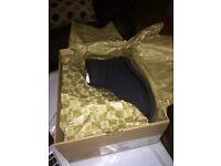 UGGS SHORT & UGG MINI BOOTS - BRAND NEW - ORIGINAL - ALL SIZES £90-100