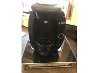 Tassimo coffee machine in excellent condition