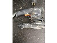 Electric Power sander