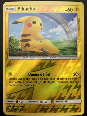 2er Set Pikachu 28//73 Schimmernde Legenden 2018 Mint Pokemonkarte