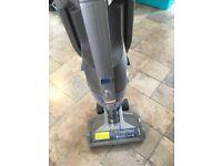vax air cordless cleaner