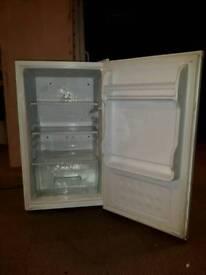 Iceking under counter fridge