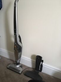 Vax Dynamo Power Cordless Vacuum Cleaner-