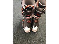 Black Diamond Mountainering/Skii boots