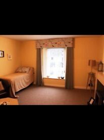 Body & Mind Garvagh Therapy and Workshop Room To Rent