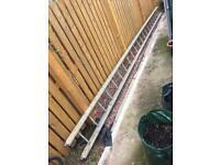 Ladder - 5.4metres