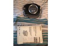 Sony Handycam excellent condition with all extras