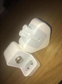 Apple Charging Adapter