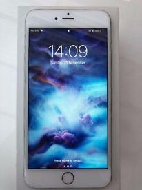 iPhone 6s Plus - 64gb - Good Condition - Unlocked