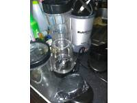 Cooks professional Nutriblend 1000