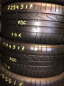 Tyre Shop 295/40/20 195/55/16 205/55/16 225/40/18 225/45/18 255/35/19 275/35/20