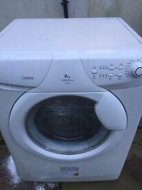 For Sale hotpoint washing machine