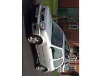 Nissan Micra 1.4 s AUTOMATIC LOW MILES 80k