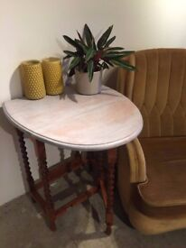 Small cute table