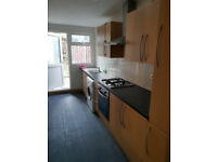 3/4 Bedroom House No FEES East Ham/Manor Park Excellent Condition Immediately Available