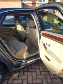 For sale Audi A8 , 3.0 Diesel , Quattro