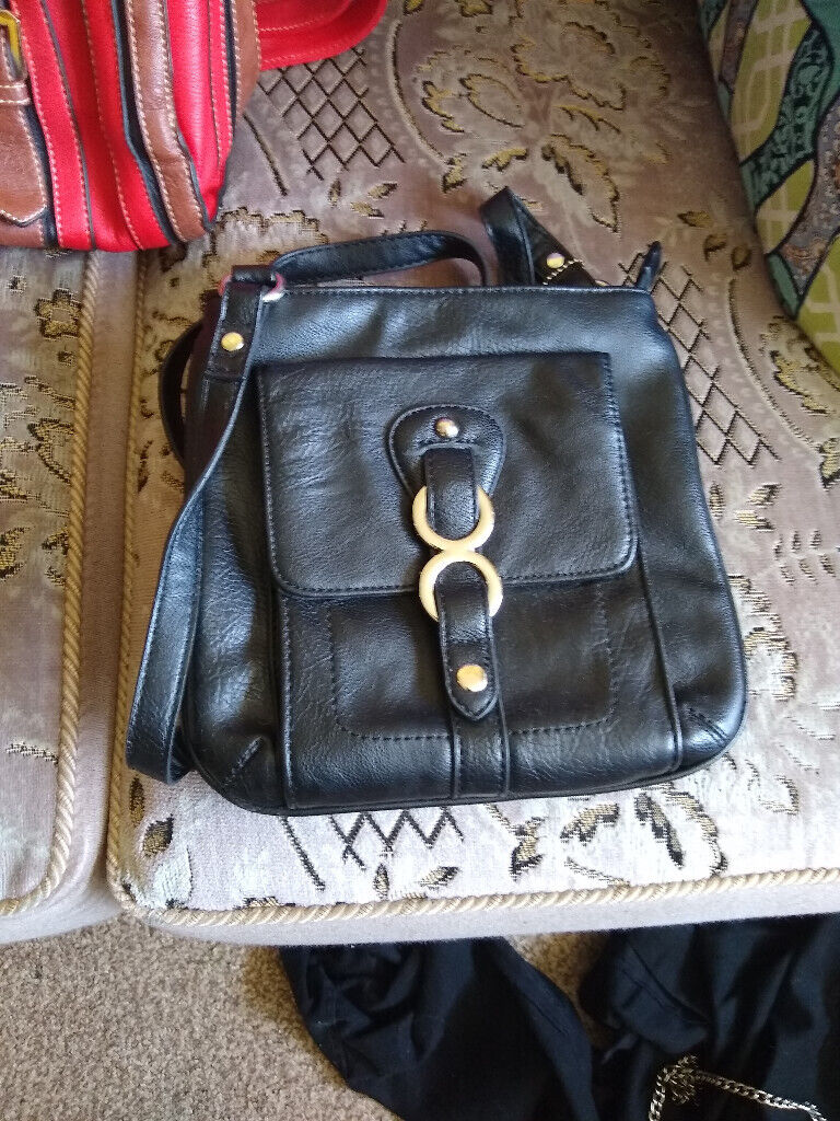 0956acead760 3 x Handbags | in St Annes, Bristol | Gumtree