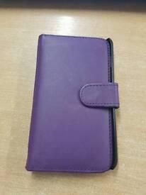 Samsung Galaxy Note Case