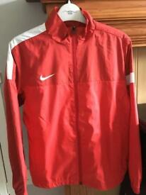 Nike Training Jacket 12-13 years