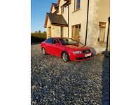 2004 Audi a4 sport 1.9 tdi 130bhp