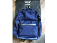 Herschel 'Pop Quiz' backpack **BRAND NEW**