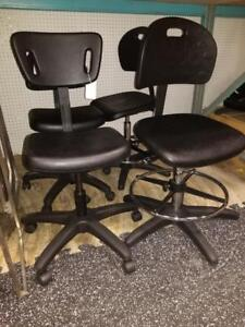 Work Chairs - Brand New - Only $149!