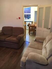2 bedroom house in bradford available straight away