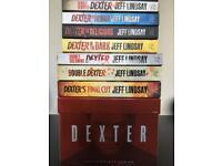 Dexter Pack