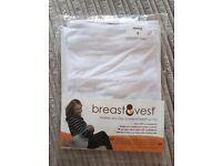 Reduced price Breastfeeding underwear top