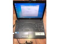Acer Aspire 5736Z Fully Updated
