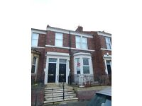 Low Teams,Gateshead.3 Bed brand new!Immaculate upper Flat.Next to excellent school.No Bond!DSS fine!