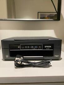 Epson XP-245